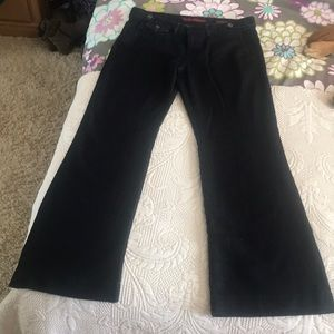 Banana Republic Jeans - Banana Republic Limited Edition Jeans dark blue